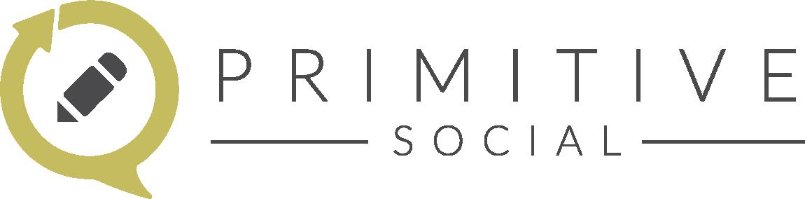 primitive-social-logo