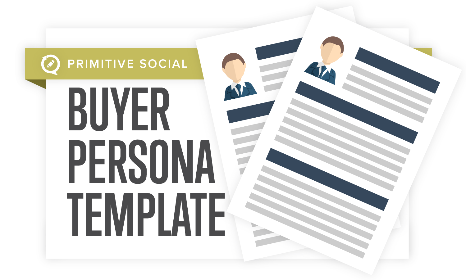 Buyer_Persona_Template_LP