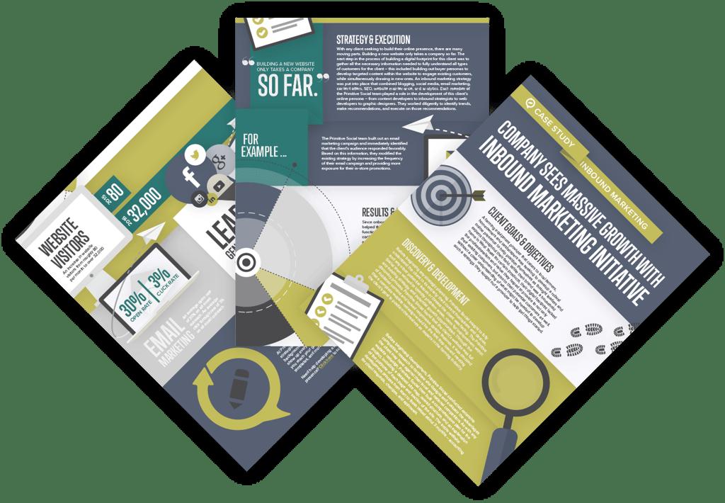Inbound-Marketing-Case-Study-HFS-LP-Image.png