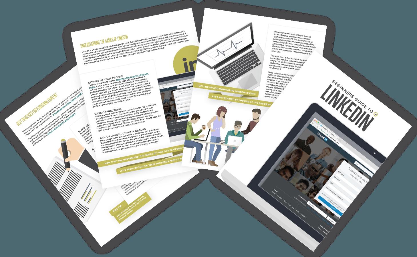 Beginners_Guide_to_Linkedin_LP