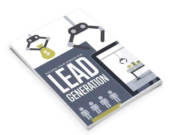 webforleadgeneration_Ebook-1