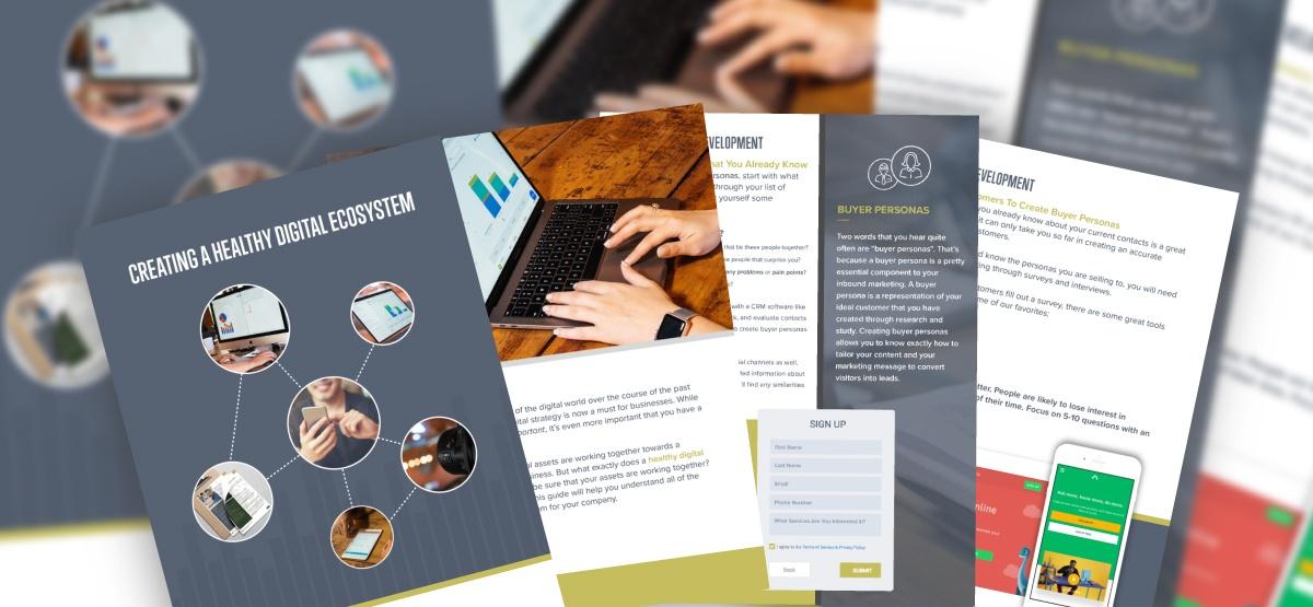 digital-ecosystem-resource-icon.jpg