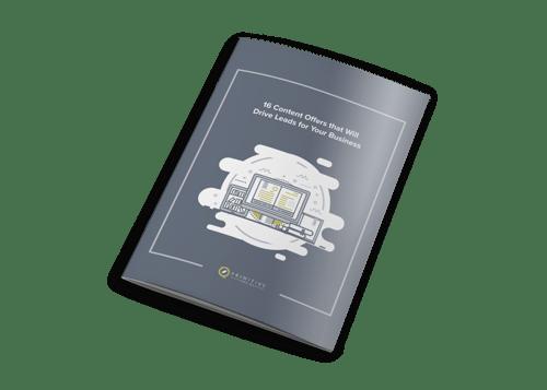 generate-book-mockup