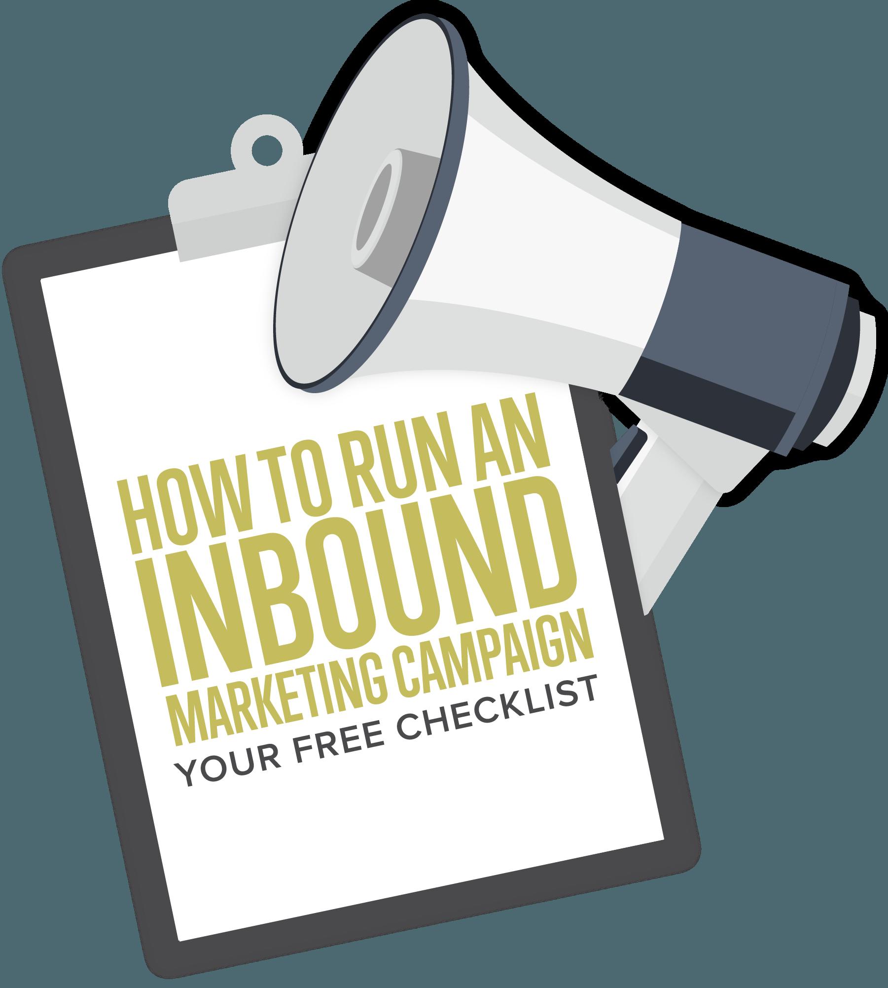 InboundChecklist_LP.png