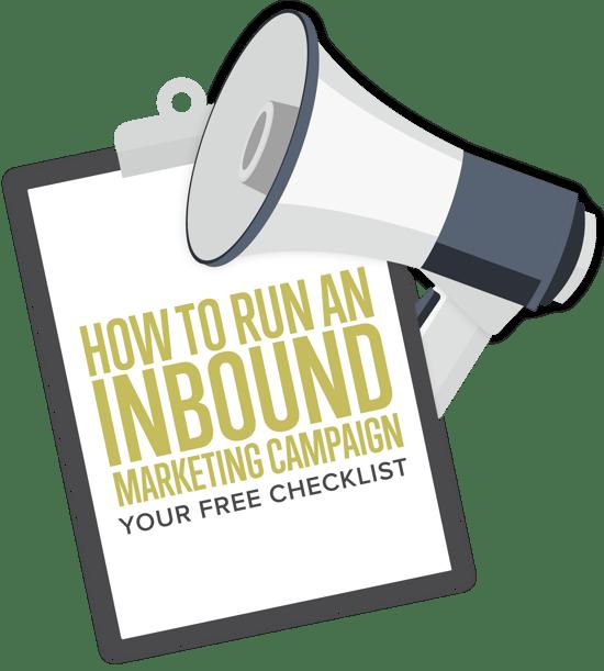 Run-Inbound-Marketing-Campaign-LP-Image