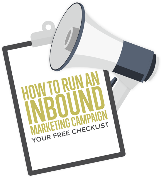 Run-Inbound-Marketing-Campaign-LP-Image