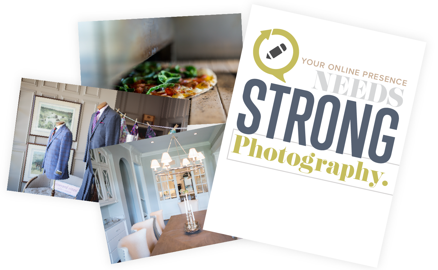 Strong-Photography-LP-Image