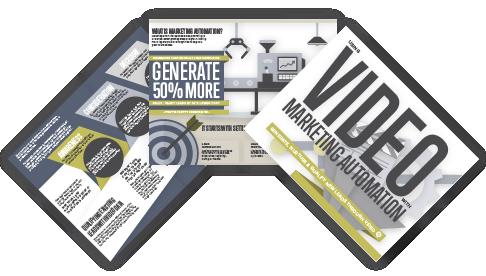 Video-Marketing-Automation-LP-Image