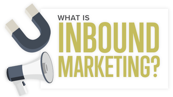 What-is-Inbound-Marketing-LP-Image
