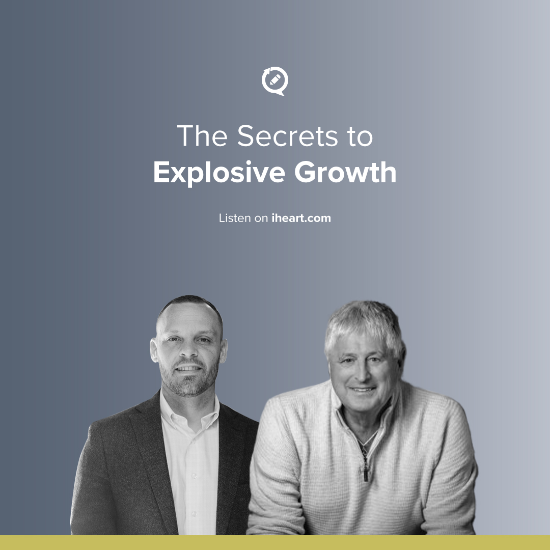 The-Secrets-to-Explosive-Growth-Podcatst