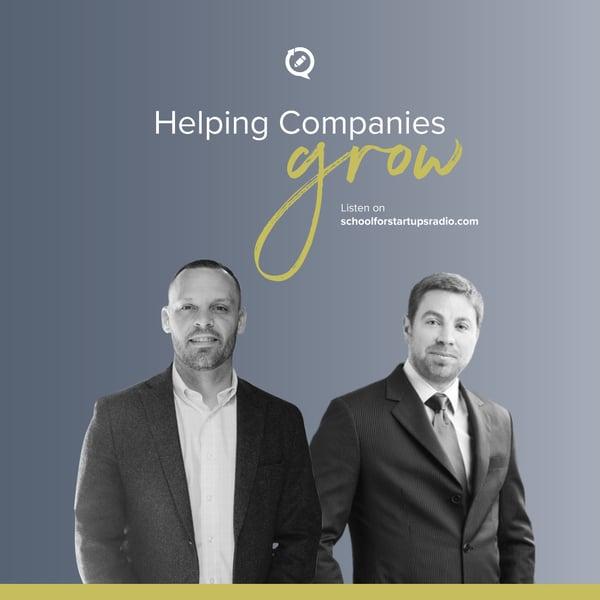 helping-companies-grow-podcast