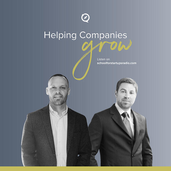 helping-companies-grow-podcast