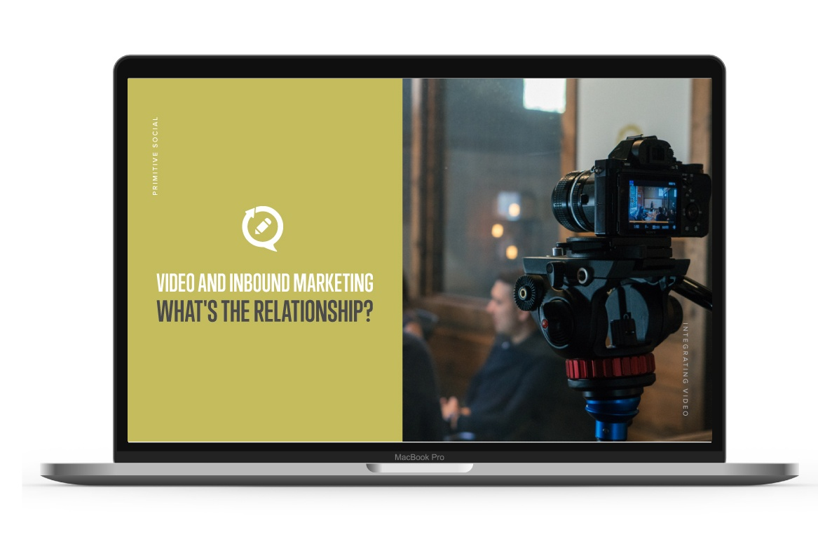 video-and-inbound-marketing-whats-the-relationship-webinar-graphic