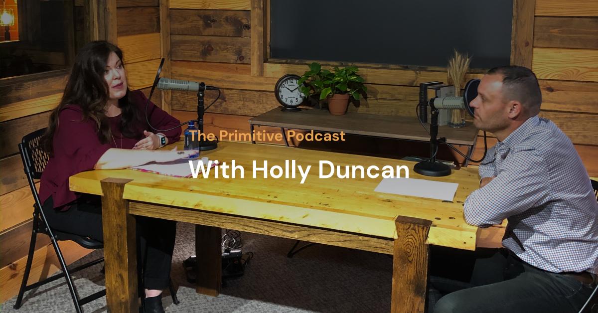 holly-duncan